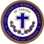 cwl-logo2