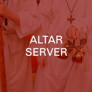 lit-server
