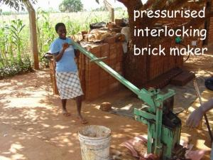 Brick making machine (640x480)