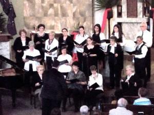 Cantata-E2014-3