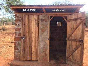 for mwendwa new washroom & latrine  (640x480)