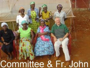 john & committee (640x480)