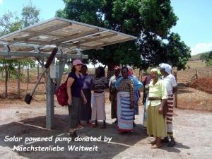 kwakakulu solar panels  (640x480)
